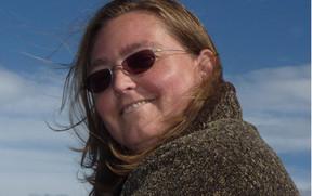 Xenia Orgielewski