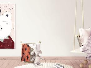 Top 3 Applique Murale Animaux avec veilleuse pour Chambre Enfant