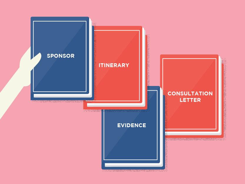 O1B Case Planning Consultation