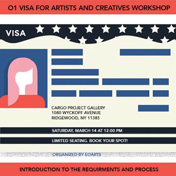 O1_visa_workshop_eoarts.jpg