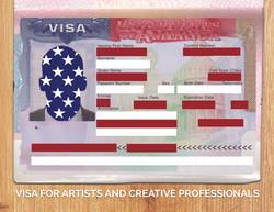 Free O1 visa Info Sessions