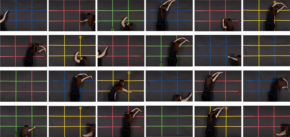 kika espejo intersecting 2012.jpg