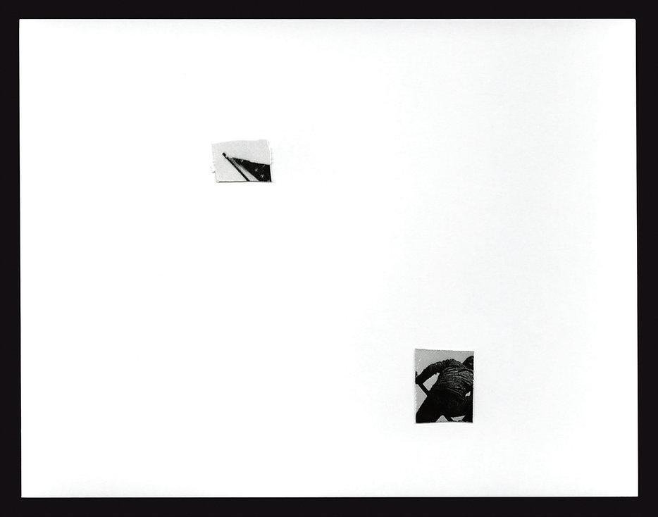 kika.espejo.fragments