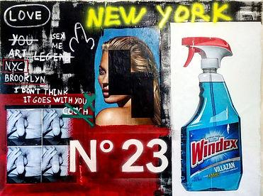 Pablo-Villazan-new-york-mood-eoarts.jpg