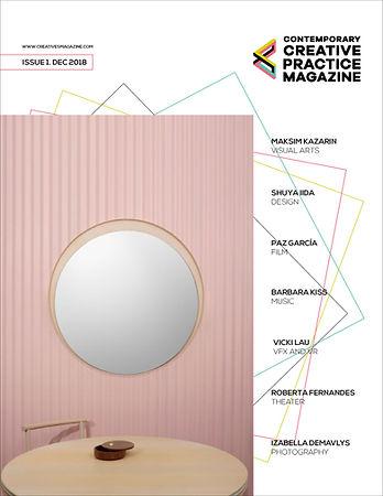 Magazine CCPM EN- Issue 1.jpg
