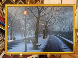 Art Photo on Canvas Printed  Canvas
