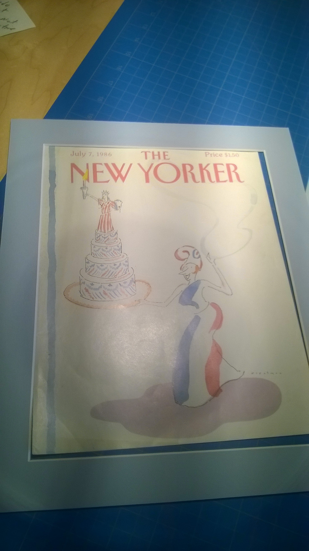 New Yorker 2.jpg