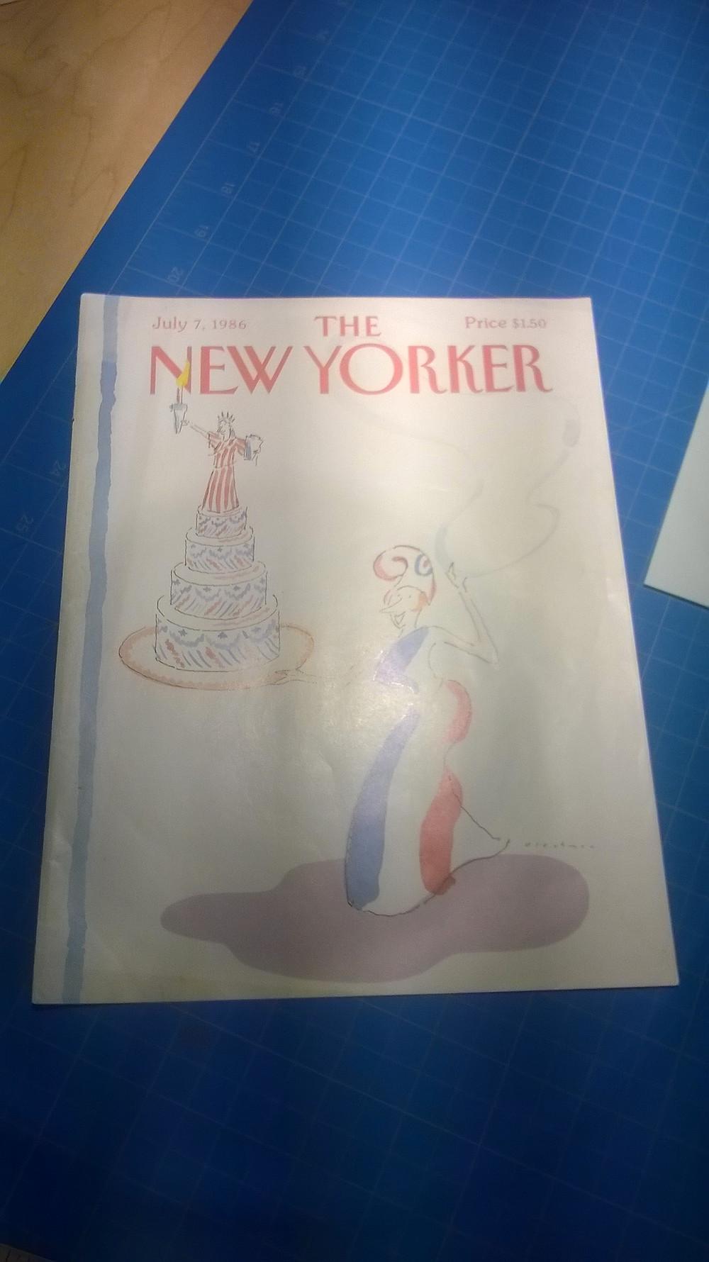 New Yorker 1.jpg