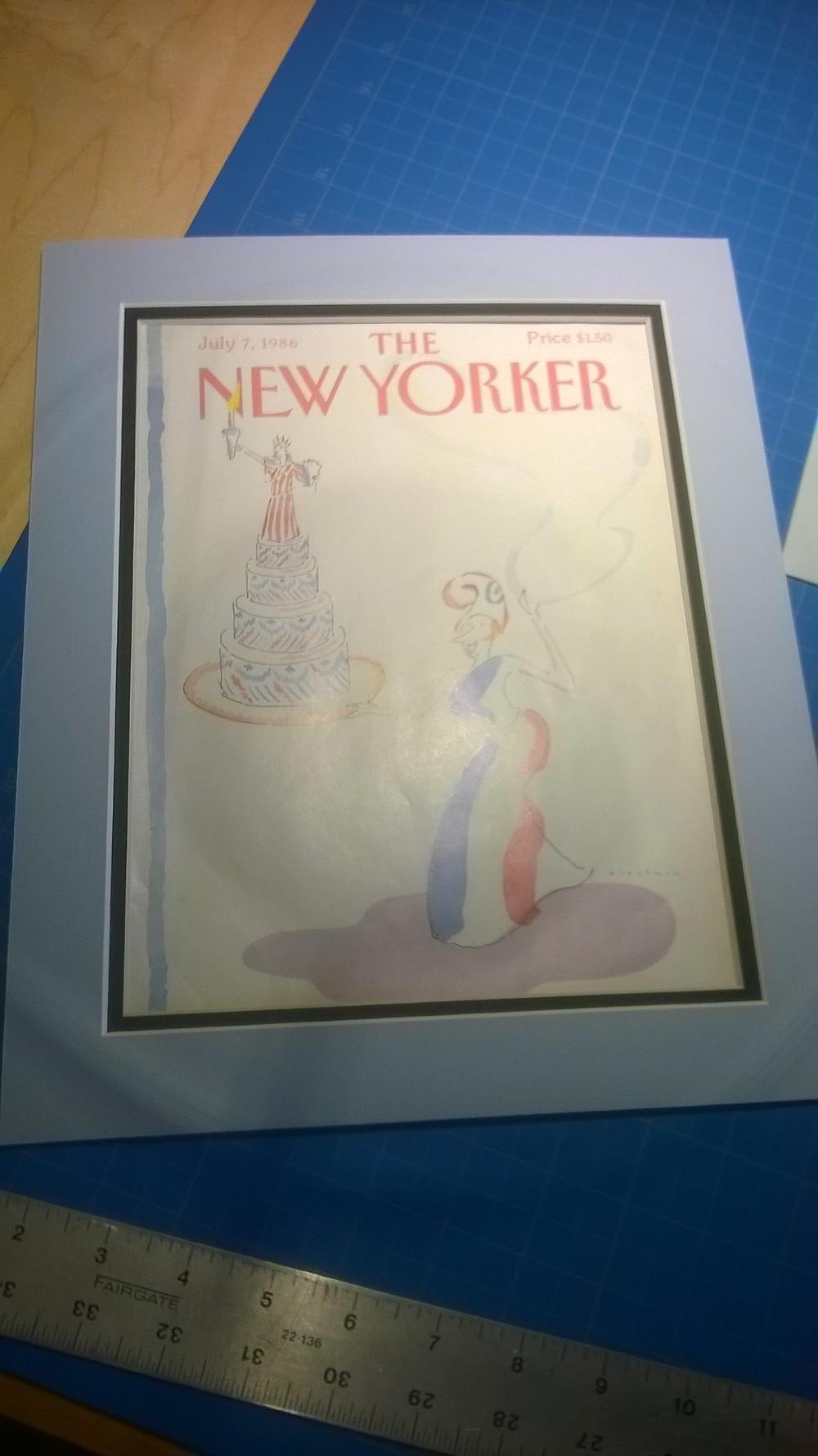 New Yorker 3.jpg
