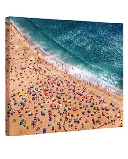 BEACH CANVAS 2.jpg