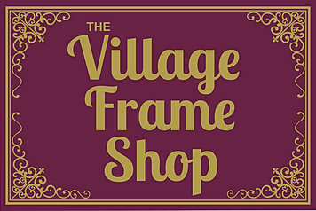picture framing near me