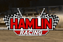 Hamlin Racing Logo