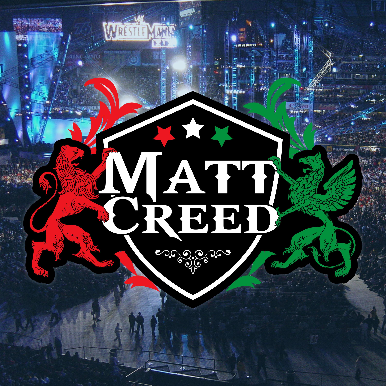 MattCreed