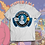 Thumbnail: BenderBrau T-shirt