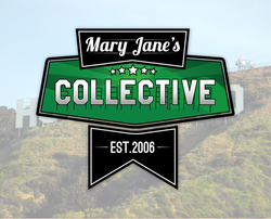 Mary Janes Collective