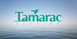 Tamarac Logo