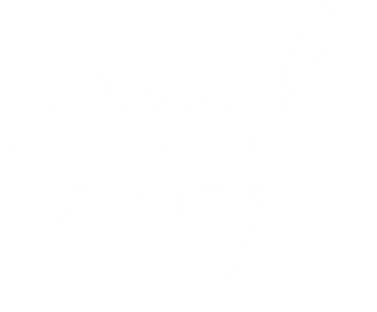 fotografie-dominik-bogdanov-melvin-fine-fashion-editorial-portfolio-advertising-work