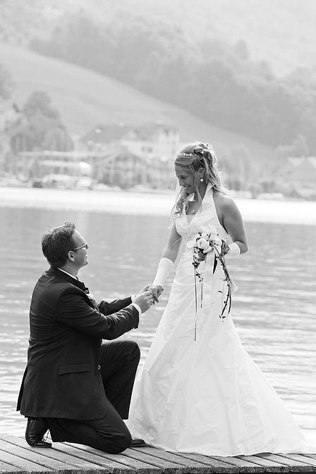 Melvin Fine - Dominik Bogdanov  - Wedding