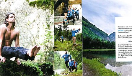 dominik-bogdanov-melvin-fine-fotograf-salzburg-frischluft-outdoor-fitness-world-florian-karasek