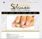visagistin-sarah-samer