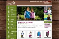 wildzeit-sportswear