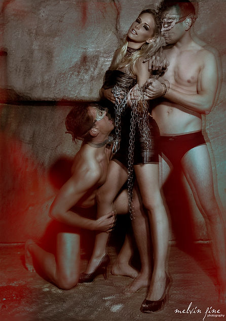 dominik-bogdanov-melvin-fine-fotograf-salzburg-fashion-editorial-christina-griesmann