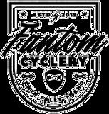 logo_white_bg_edited.png