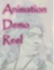 animation demo 2.png
