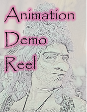 animation demo 2.png