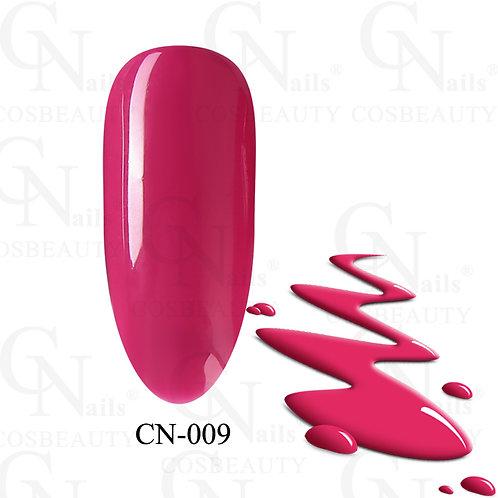 UV LED high quality gel polish