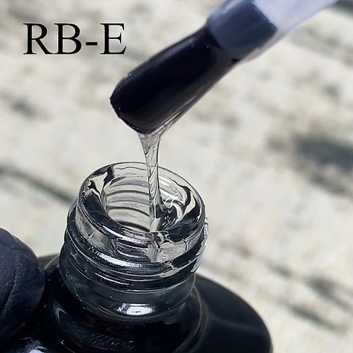 RUBBER BASE COAT STRONG ELASTIC