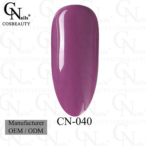 HIGH QUALITY UV LED GEL POLISH