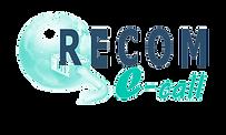 Logo Recom E Call Transp.png