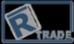 Logo Trade Trasparent.png