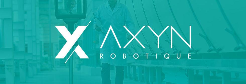 Axyn.jpg