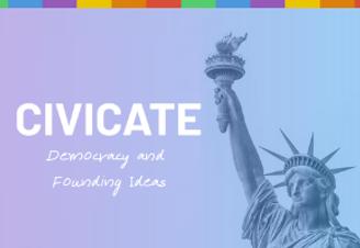 Civicate Thumbnails (16).png