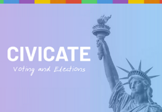 Civicate Thumbnail_Voting and Elections.