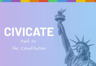 Civicate Thumbnails (23).png