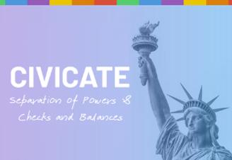 Civicate Thumbnails (14).png