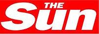 The_sun_logo_224x96.jpg