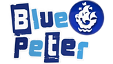 Blue-Peter_224x128.png