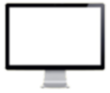 computer-screens-png-12.png