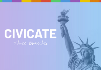 Civicate Thumbnail_Three Branches.png