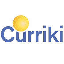curriki logo.jpg