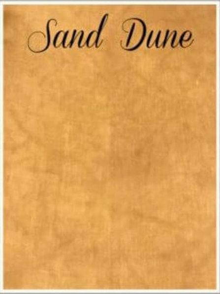 Sand Dune | Aida | Silkweaver Fabrics