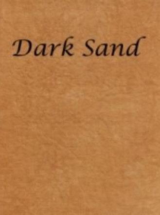 Dark Sand | Hardanger | Silkweaver Fabric