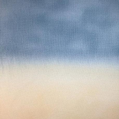 Seashore | Hardanger | HLC