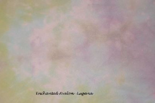 Avalon   Evenweave   Under The Sea Fabrics