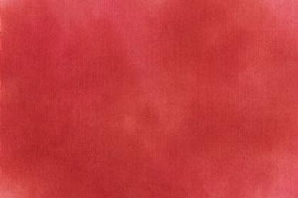 Redbird   Linen   Crossed Wing Collection