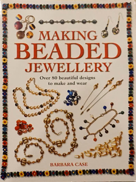 Making Beaded Jewelry